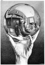 Escher_mano_con_sfera